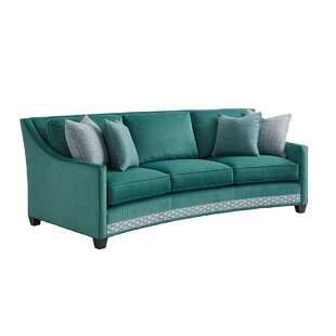 Read Reviews Ariana Sofa by Lexington Reviews (2019) & Buyer's Guide