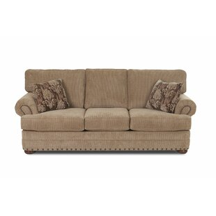 Shop Eastbrook Sofa by Alcott Hill