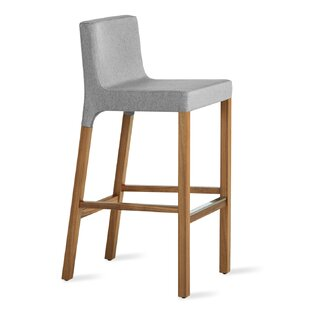 Knicker 31.5 Bar Stool Blu Dot