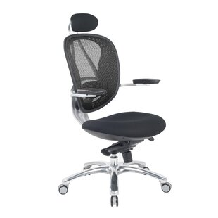 Mesh Task Chair by Creative Images International Amazing