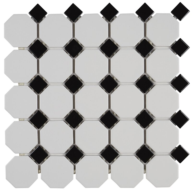 Fine 12 X 24 Ceramic Tile Big 12X12 Tiles For Kitchen Backsplash Rectangular 12X12 Tin Ceiling Tiles 12X12 Vinyl Floor Tile Youthful 12X12 Vinyl Floor Tiles Bright12X24 Ceiling Tile Daltile Octagon And Dot 2\
