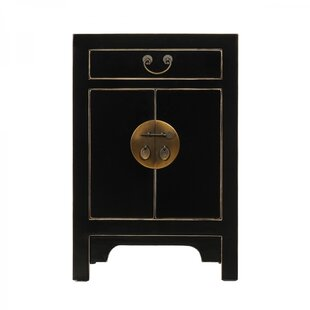 Classical Chinese Cabinet ...