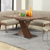 Kaysen Extendable Dining Table by Wade Logan®