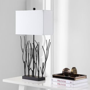 Sergio 30.5 Table Lamp