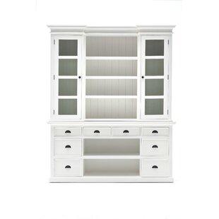 Dresser With Bookshelves Furniture Ideas