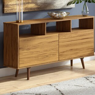 George Oliver Weisgerber Contemporary Sideboard