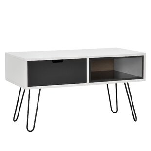 Adrushan Console Table By 17 Stories