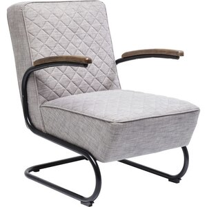 Sessel Retro von KARE Design
