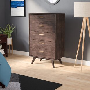 https://secure.img1-fg.wfcdn.com/im/89325386/resize-h310-w310%5Ecompr-r85/7408/74086622/dalessio-wooden-5-drawer-chest.jpg