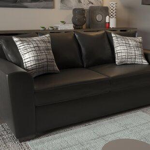 Simmons Upholstery Newburyport Sofa