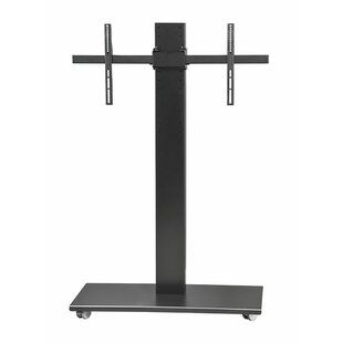 SYZ84-S Universal Mobile TV Stand
