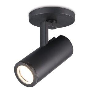 WAC Lighting Paloma LED Adjustable Track Head