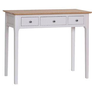 Alysa Dressing Table By Brambly Cottage