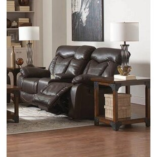 Amick Motion Reclining Sofa