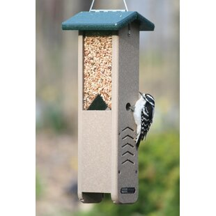 Birds Choice Recycled Pecker H..