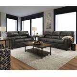 Thy Leather Configurable Living Room Set by Red Barrel Studio