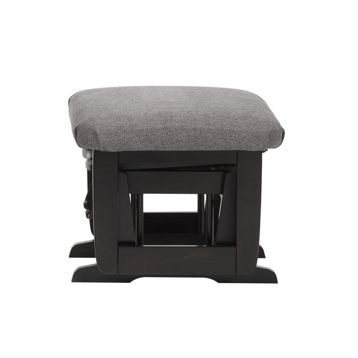 Awesome Ottoman Gmtry Best Dining Table And Chair Ideas Images Gmtryco