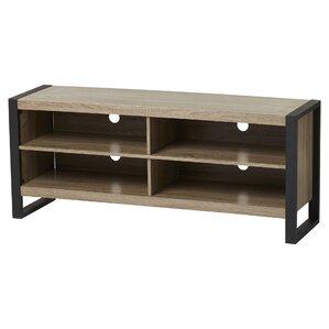 """Perivolia 24"""" Standard Bookcase"""