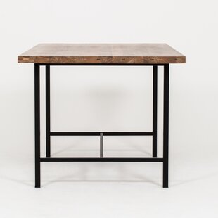 Kendall Dining Table by EQ3 No Copount