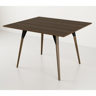 Tronk Design Clarke Dining Table