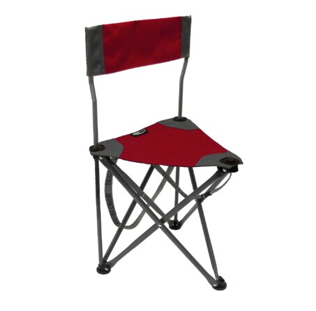 Ultimate Slacker Picnic Folding Camping Chair