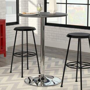 Zipcode Design Matilda Pub Table