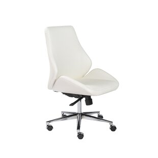 Edsall Task Chair by Comm Office Herry Up