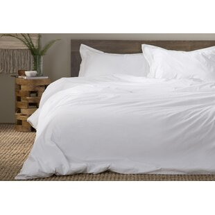 Caroline 3 Piece Duvet Cover Set