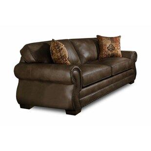 Haxby Sofa