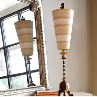Maggie 40 Table Lamp