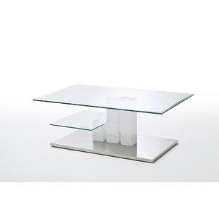 Tamiko Coffee Table With Storage By Metro Lane