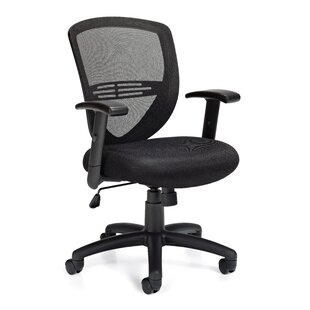 Offices To Go Mesh Task Chair