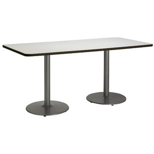 Table by KFI Seating Great price