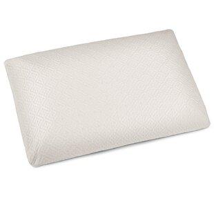 Pure Rest Classic Molded Foam Standard Pillow