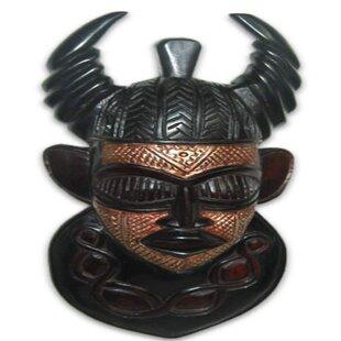 Decorative Masks Wayfair Ca