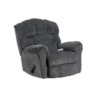Costales Easy Rider Rocker Recliner