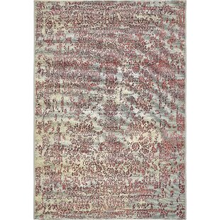 Ile Indoor/Outdoor Area Rug