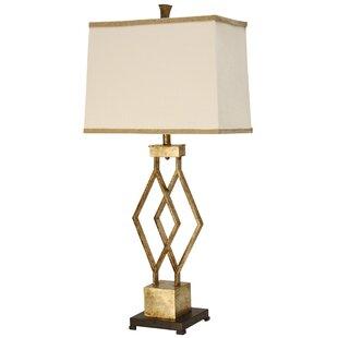Ressler 38.5 Table Lamp