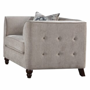 Shopping for Quartz Armchair by Bungalow Rose Reviews (2019) & Buyer's Guide