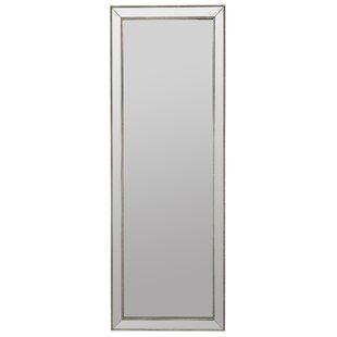 Carlton Full Length Mirror