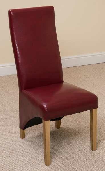 red barrel studio essgruppe mount salem mit 6 st hlen bewertungen. Black Bedroom Furniture Sets. Home Design Ideas