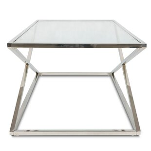 Eyre Coffee Table By Fairmont Park