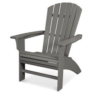 https://secure.img1-fg.wfcdn.com/im/89371710/resize-h310-w310%5Ecompr-r85/8491/84912791/yacht-club-curveback-plasticresin-adirondack-chair.jpg
