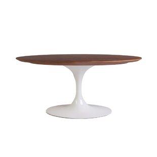 Orren Ellis Schwindt Coffee Table