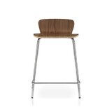 Asrani Counter & Bar Stool (Set of 4) by Orren Ellis