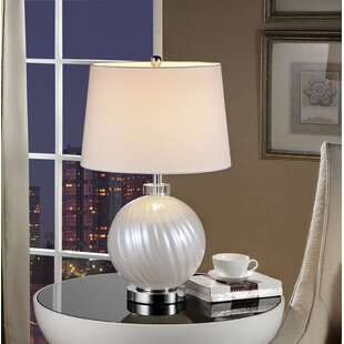 Duron 26 Table Lamp