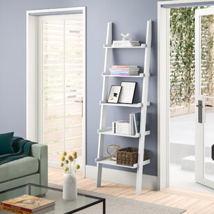 Ira Bookcase By Zipcode Design
