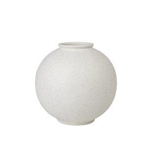 Modern Ceramic Vases Allmodern