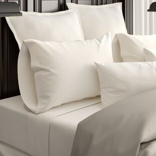 Check Prices Blackstone Vintage 200 Thread Count 100% Cotton Sheet Set By Greyleigh