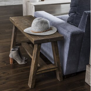 Brandon End Table by Union..